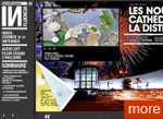 Mor Multimedia Brochures...